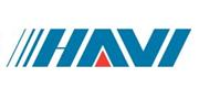 Havi Travel