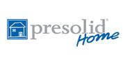Presolid Home BV