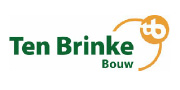 Ten Brinke Groep BV