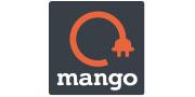 Mango Mobility Twente