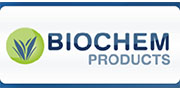 Biochem Products