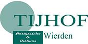 Tijhof Partyservice