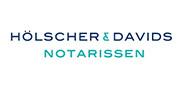 Hölscher & Davids Notarissen