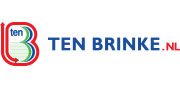 Ten Brinke Transport - Recycling - Grondwerken