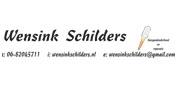 Wensink Schilders Goor