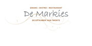 De Markies