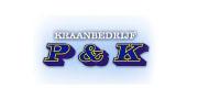 P & K Kraanbedrijf BV
