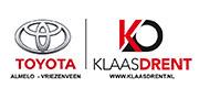Autobedrijf K. Drent Vriezenveen B.V.