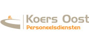 Koers Oost Person.diensten Rijssen/Enter BV