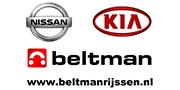 Automobielbedrijf Beltman B.V.