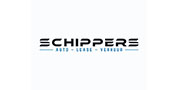 Autobedrijf Schippers V.O.F.
